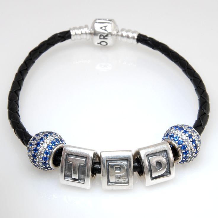 Pandora Mens Jewelry: 112 Best Pandora Jewelry Images On Pinterest