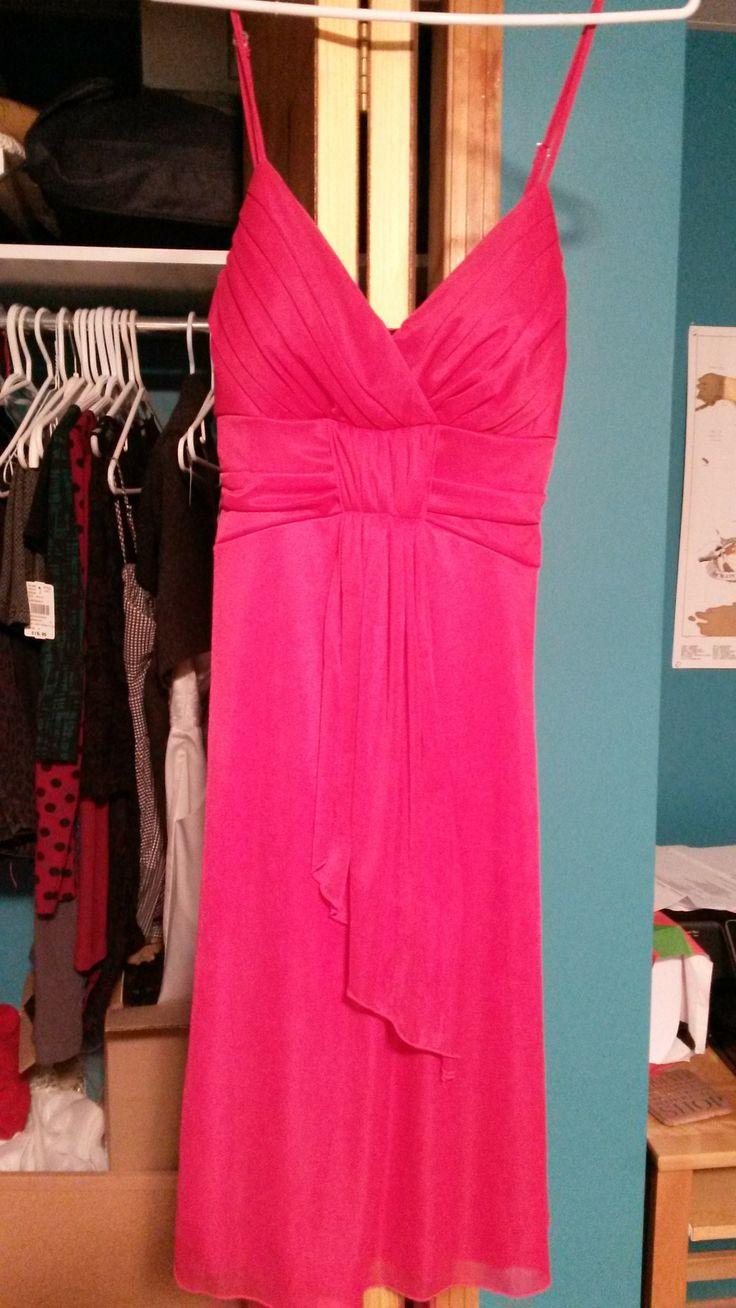 Size small dress. $15