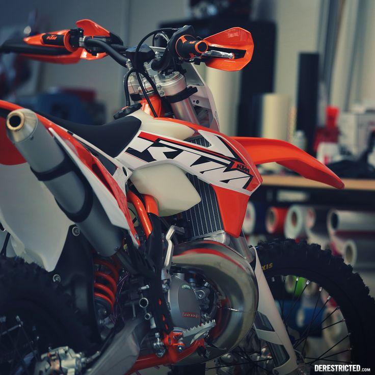 2015-ktm-exc-250-09