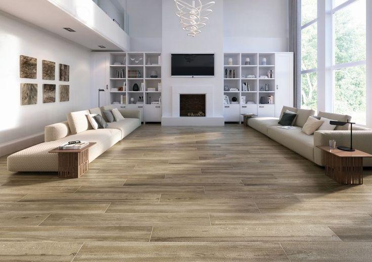 Die besten 25 fliesen holzoptik grau ideen auf pinterest arbeitsplatte grau graue - Wohnzimmer pflanze groay ...