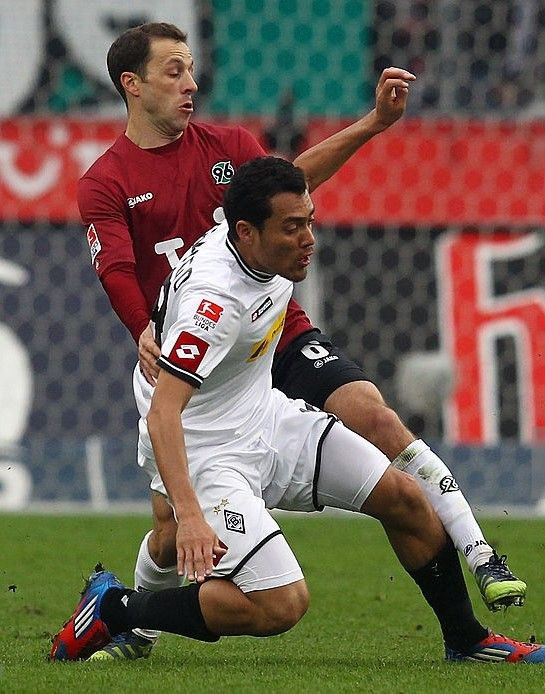 Our Hannover 96 v Borussia Monchengladbach - Betting Preview! #Football #Bundesliga #Betting #Tips #Soccer #Match #Preview #Blog #Sports #Pinterest
