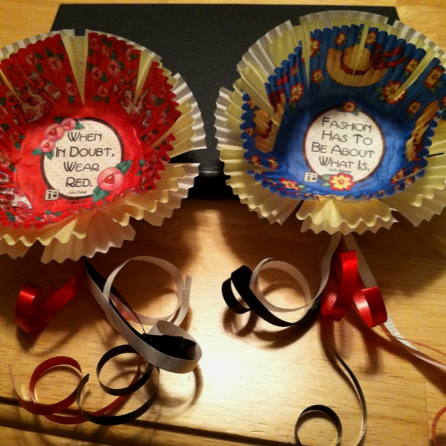 Top 25 Ideas About Capia Amp Corsage Ideas On Pinterest