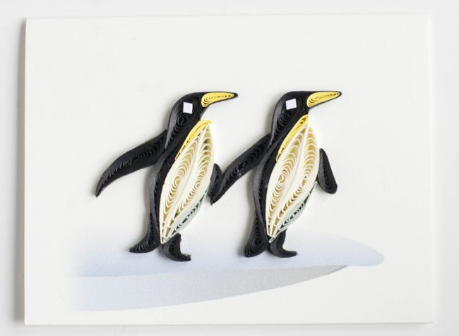 17 Best images about Quilling- Birds on Pinterest ...