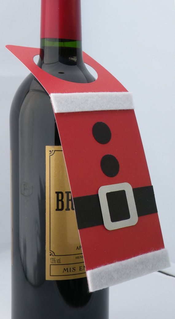 Best Images About Wine  Bottle Tags On   Signs