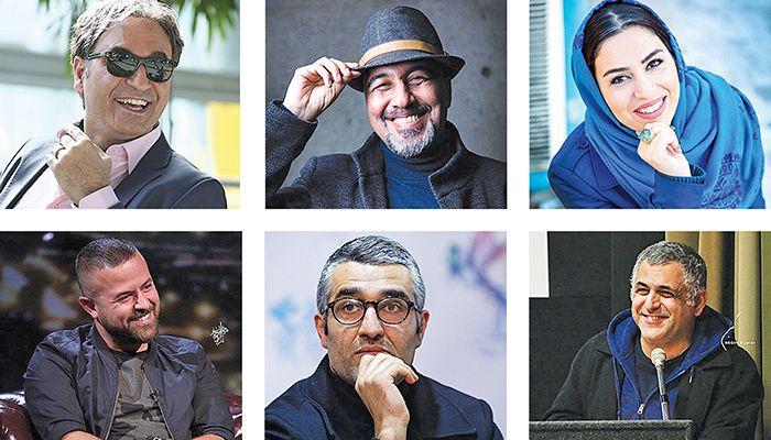 New Post همه آنچه می خواهید درباره جشنواره فیلم های کمدی ایرانی در تورنتو بدانید نخستین جشنواره فیلم های کمدی ایرانی در تورنتو Mens Sunglasses Sunglasses Men