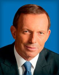 I make this pledge to you the Australian people.