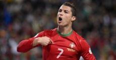 COPA DO MUNDO FIFA 2014: PORTUGAL