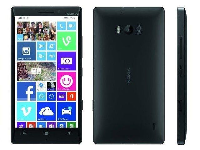 Nokia Lumia 930: How to Fix Display Problem/Bug