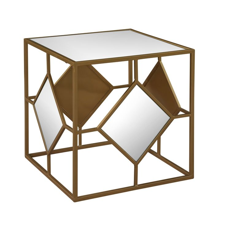 Blue, Grey, Silver, Tan, White, Rectangle, Square, Contemporary, Glam, Industrial, Mid-Century, Modern, Scandinavian, Urban, End Tables Coffee, Sofa