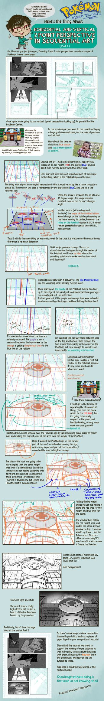 345 best drawing & drafting board images on Pinterest | Technical ...