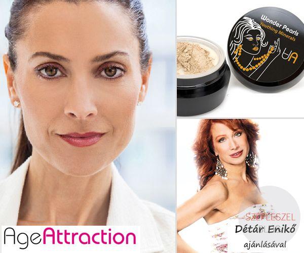Benefit program-kedvezményes kozmetikumok
