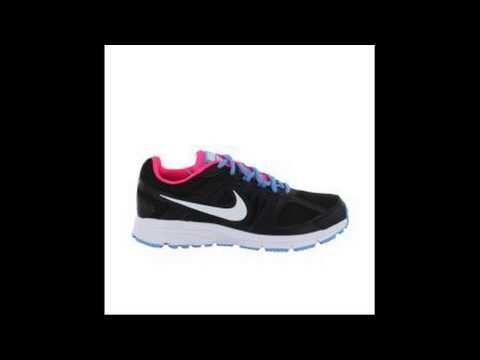 Nike WMNS NIKE VICTORIA NM LTH Kadın Koşu http://www.2014adidasmodelleri.org/10092014-nike-525323-005-wmns-nike-victoria-nm-lth.html