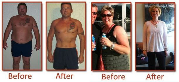 Is magnesium supplement good for weight loss photo 2