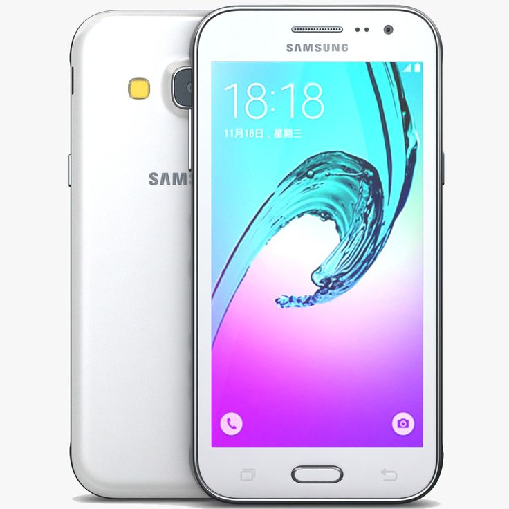 Samsung Galaxy J3 2016 (White) http://nisatele.com/index.php?main_page=index&cPath=67