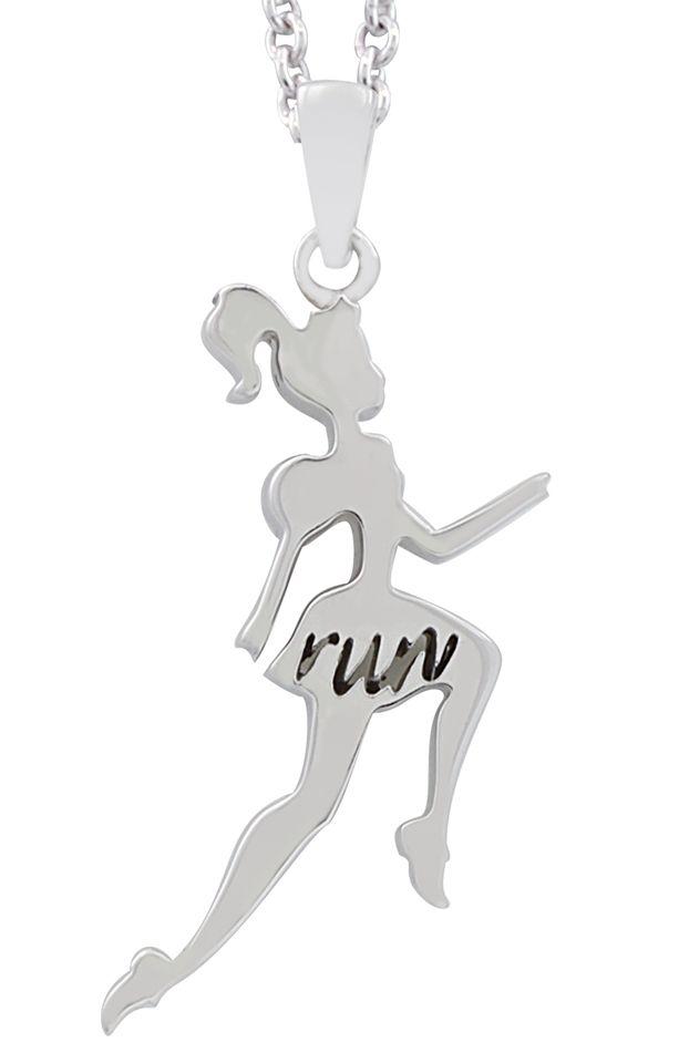 Endure Running Princess! Get it at the Disney Marathon Expo.