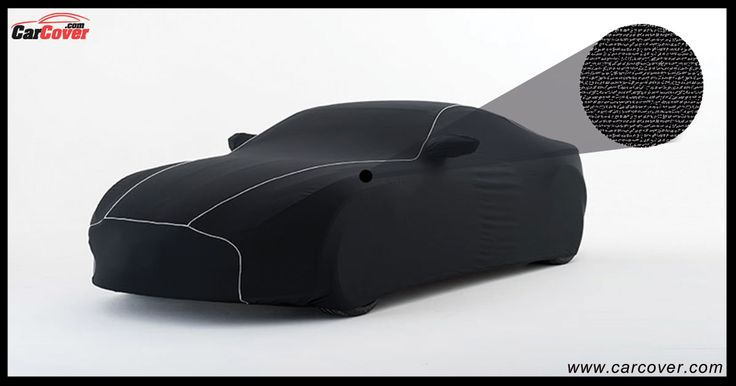 8 Reasons why to choose carcover.com for buying car covers over others?  Branded car covers available  All weather proof car covers available Order through phone, e-store 24/7 Long lasting custom car covers Lifetime warranty Rated as #1 Car Cover Store in USA Free Shipping within USA and Canada Hassle Free returns  Check out our e-store for more details @ https://goo.gl/7FLH8M