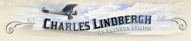 Charles A. Lindbergh House - Little Falls, Minnesota