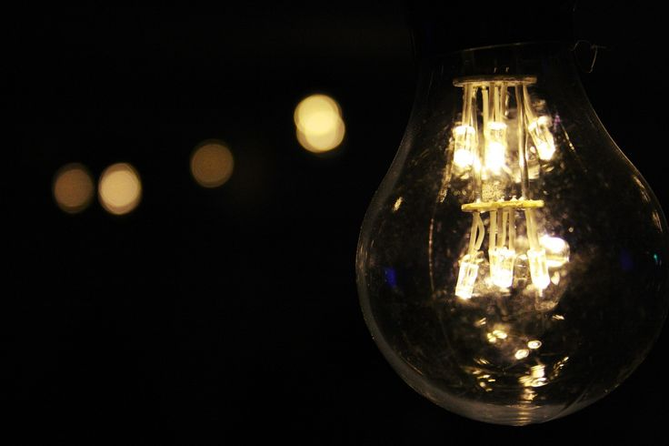 21 Motivating Quotes by Thomas Edison