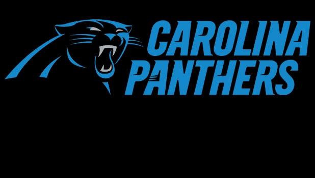 Panther Football - whoohoo