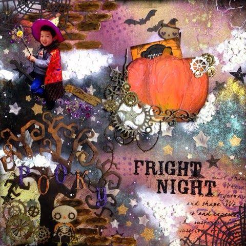 (08-009)chicoさんの作品。大きい画像をクリックすると、chicoさんのブログ記事を表示します。