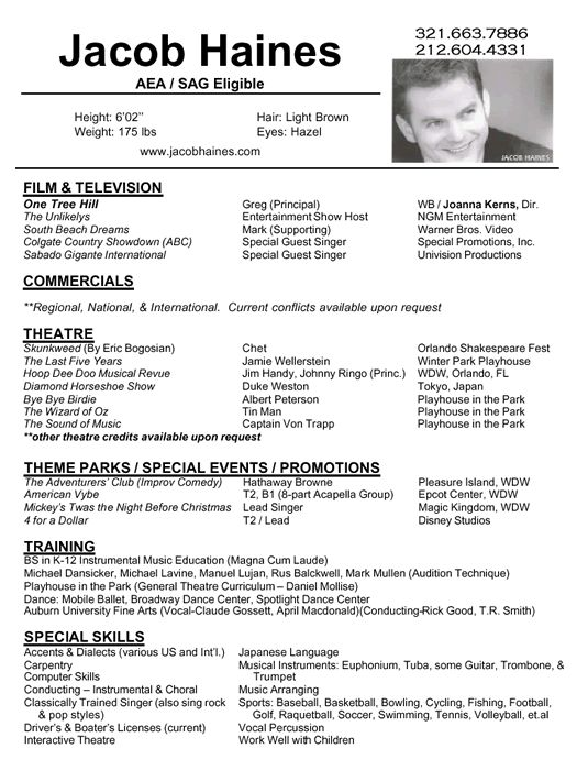 best 25  curriculum vitae examples ideas only on pinterest