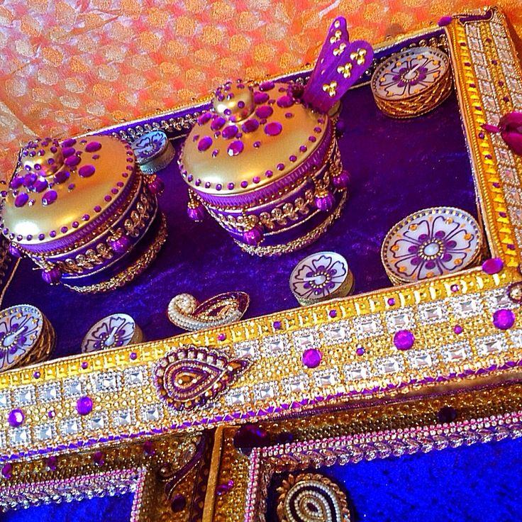 Mehndi Party Trays : Best anusha images on pinterest indian bridal