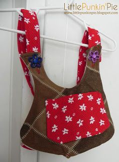 25 Best Ideas About Baby Doll Carrier On Pinterest Baby