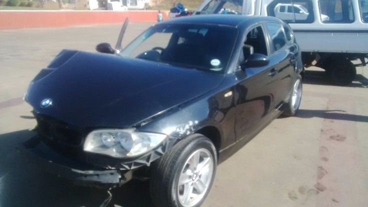 CASH FOR CARS & BAKKIES : NON RUNNERS - USED - ACCIDENT DAMAGED - UNLICENSED * Anywhere in Gauteng | Other | Gumtree…