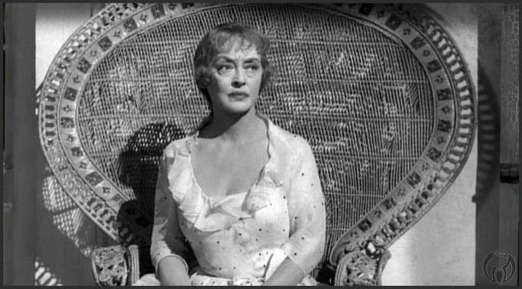 Armchair_Peacock_Hush...Hush, Sweet Charlotte_1964_3