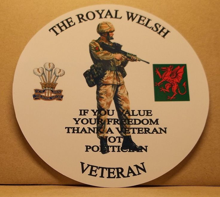 Royal welsh beer mat.