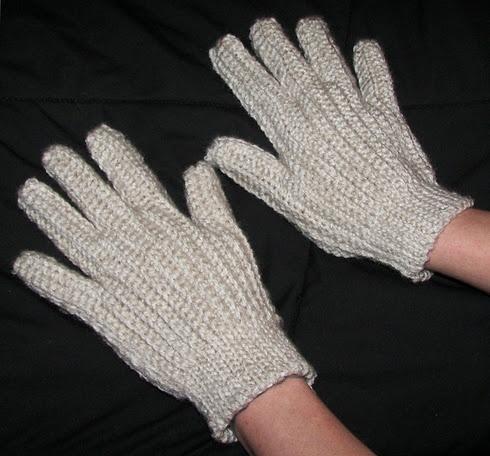73 besten häkeln Handschuhe etc Bilder auf Pinterest   Handschuhe ...