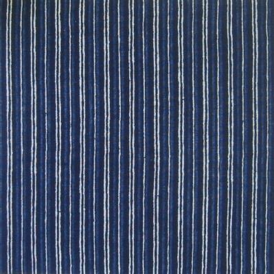 Indigo Cotton OS1624