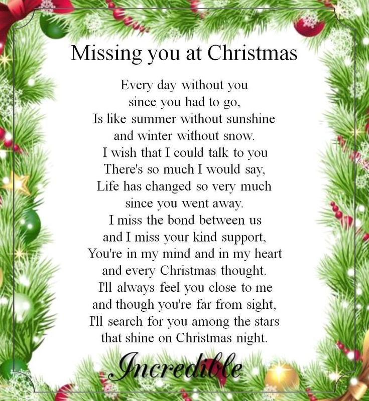 Missing Someone At Christmas Quotes: Best 25+ Missing Grandma Quotes Ideas On Pinterest