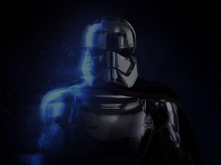 EA rectifica en su estrategia saca cuartos de con Star Wars Battlefront II por la presión de la comunidad gamer