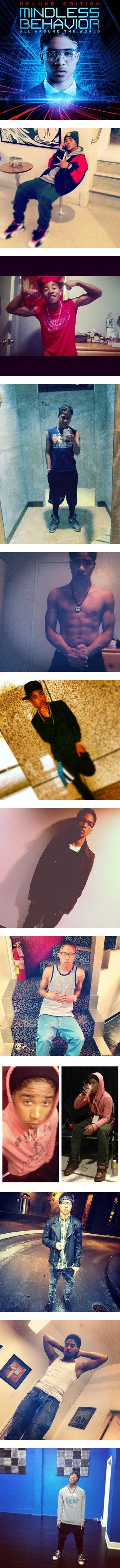 """Roc Royal {1}"" by xxlovablexx ❤ liked on Polyvore"