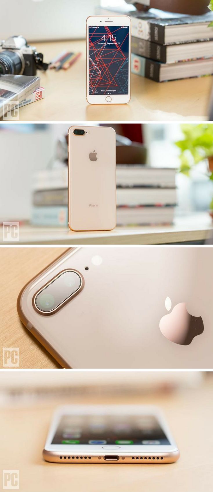 augmented product of iphone While apple has made clear that it has a keen interest in augmented  be seen first in the iphone  to turn smart glasses into a consumer product.