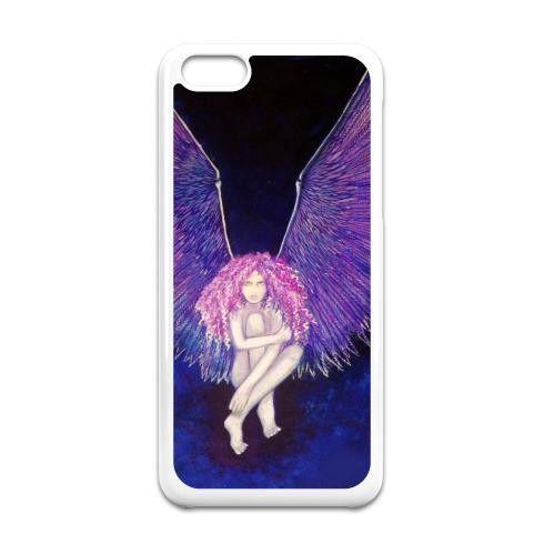 Angel by lesleycartwright