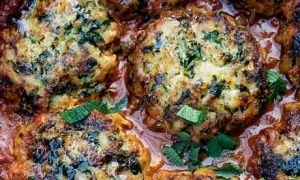 Roasted sweet potatoes with figs, plus tuna cakes with yuzu yoghurt recipes | Yotam Ottlenghi | life | theguardian.com