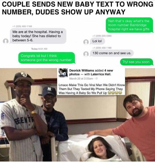 I love when shit like this happens. It restores my faith in humanity.                                                                                                                                                                                 More