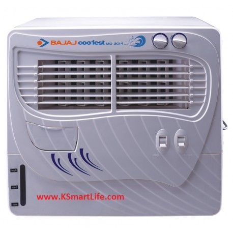 30 Best Home Appliances Rediff Shopping Images On