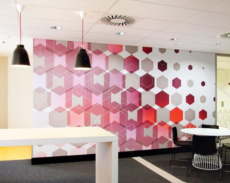 3M Australian HQ by THERE