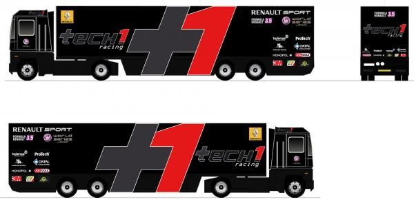 Tech 1 racing - Google Search