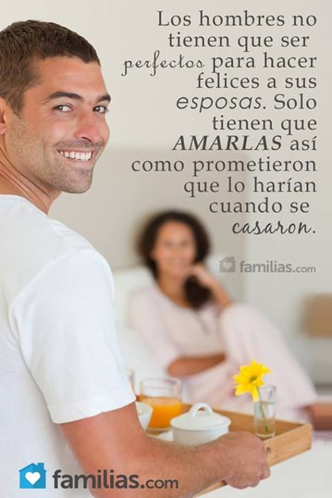 Matrimonio In Spanish : Best matrimonio ️ images on pinterest spanish quotes
