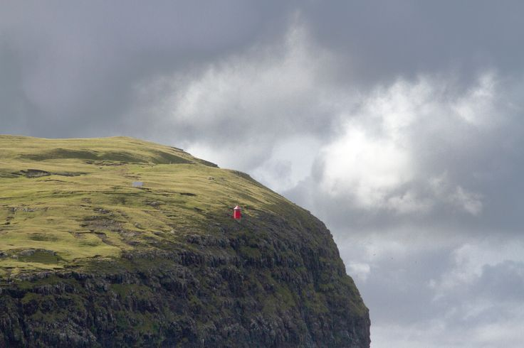 Planning a visit to the Faroe Islands? There's some factors you need to take into account before embarking upon your trip. Here's some need know information for visiting the tiny archipelago in North Europe.