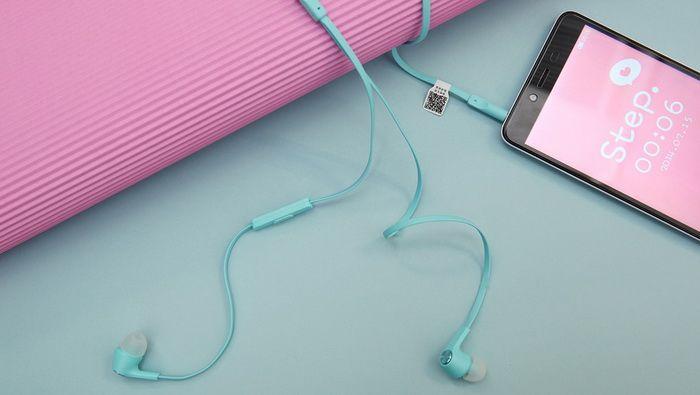 Xiaomi Piston Starter Edition Earphone, Special Offer from Gearbest  @  $4.79  !  http://www.mobilescoupons.com/gadgetsaccessories/xiaomi-piston-starter-edition-earphone-special-offer-from-gearbest