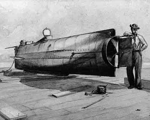 124 best Shipwrecks and Mysteries of the Sea images on ...