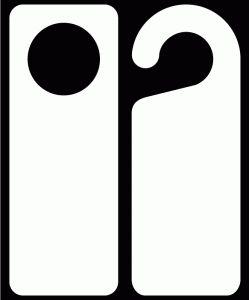 130 best images about svg banners tags labels on pinterest. Black Bedroom Furniture Sets. Home Design Ideas