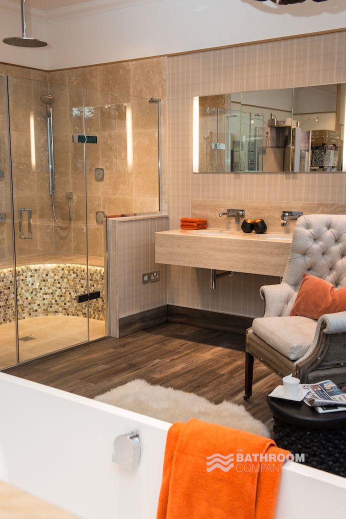 67 Best Our Showroom  Perth Scotland Images On Pinterest Brilliant Designer Bathrooms Perth Inspiration Design