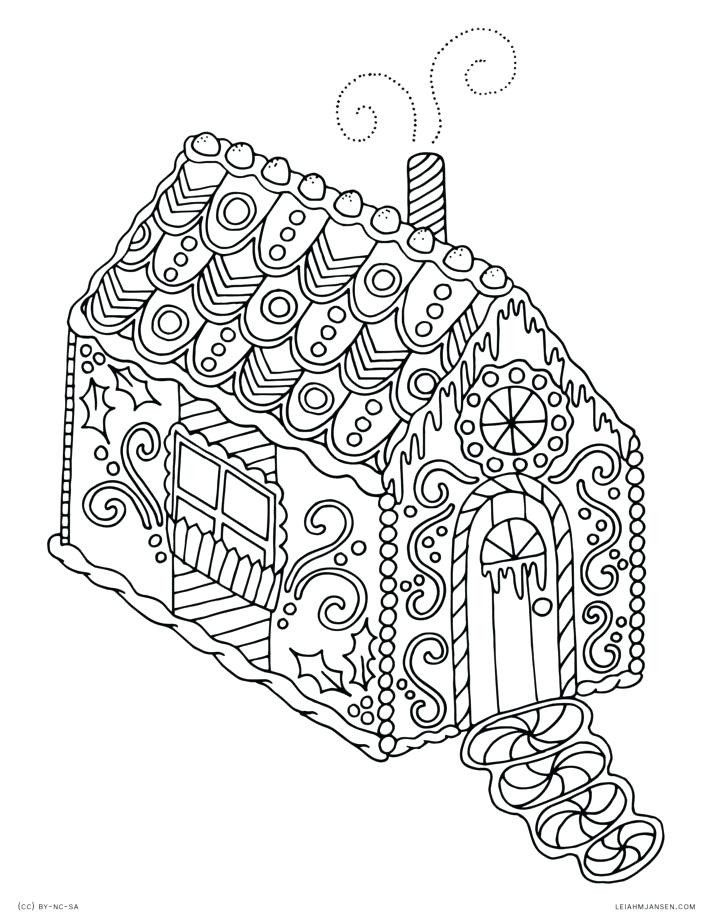 20 Free Holiday Coloring Pages In 2020 Printable Christmas Coloring Pages Gingerbread Man Coloring Page Snowflake Coloring Pages