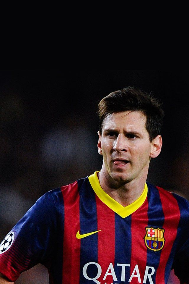 Lionel Messi HD Wallpapers For Mobile - Best Wallpaper HD